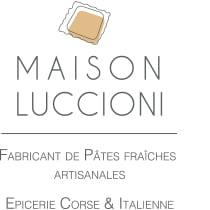 lescommercesdelabastide_logo-maisonluccioni-210x210