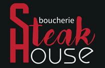 lescommercesdelabastide_logo-steakhouse-210x136