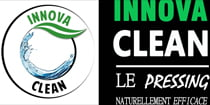lescommercesdelabastide_logo-innovaclean-210x136
