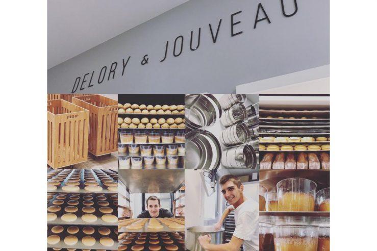 lescommercesdelabastide-deloryjouveau-ouverture-1200x900