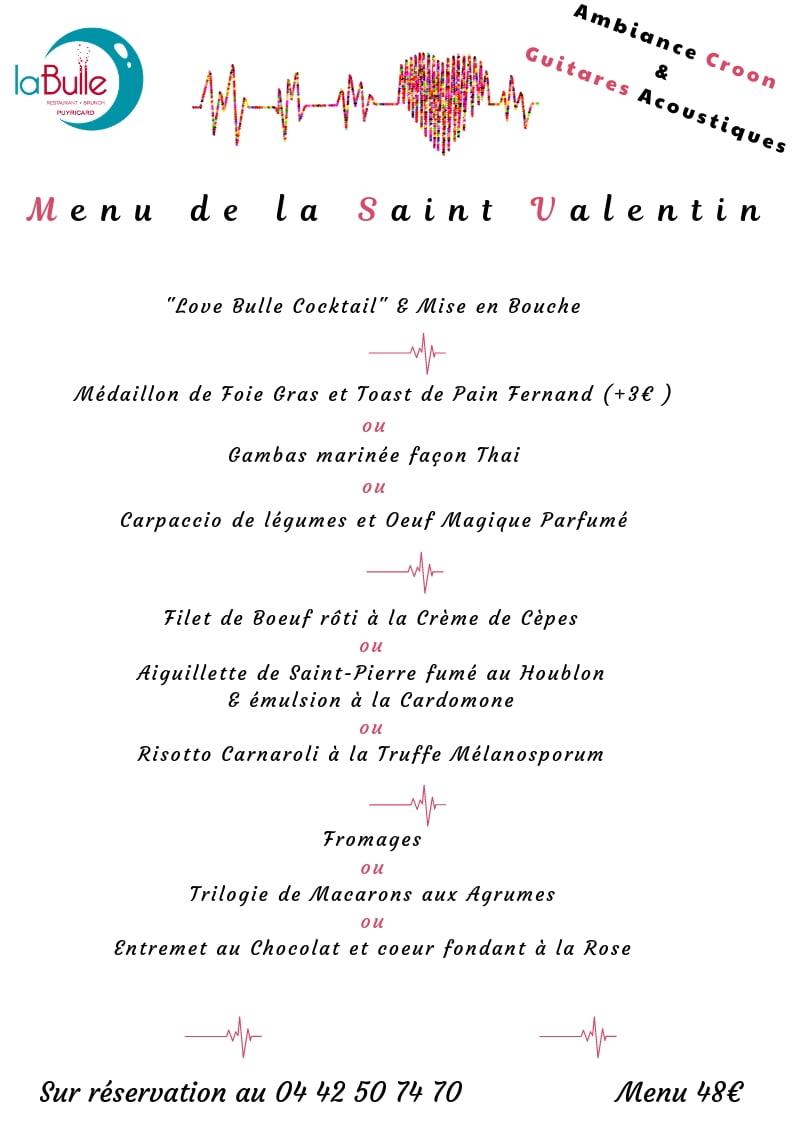 LES COMMERCES DE LA BASTIDE-LA BULLE-SAINT VALENTIN 2019-1