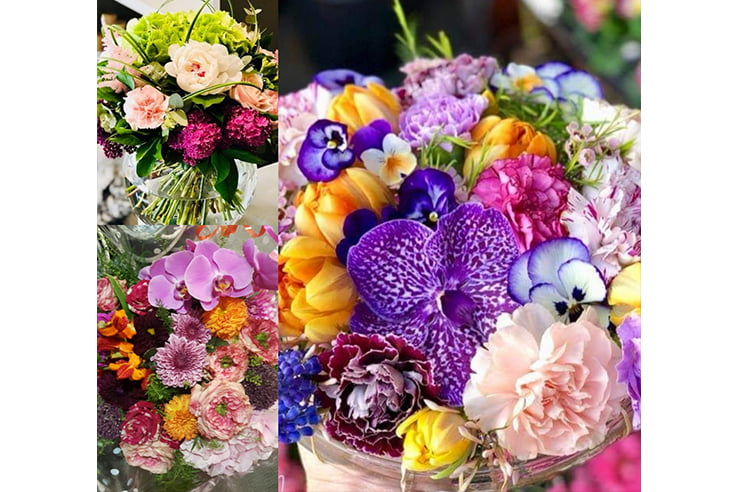 flowers-739x492-02