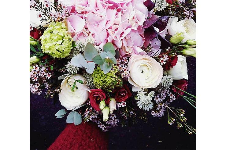 flowers-739x492-03