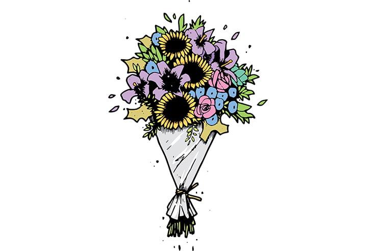 flowers-739x492