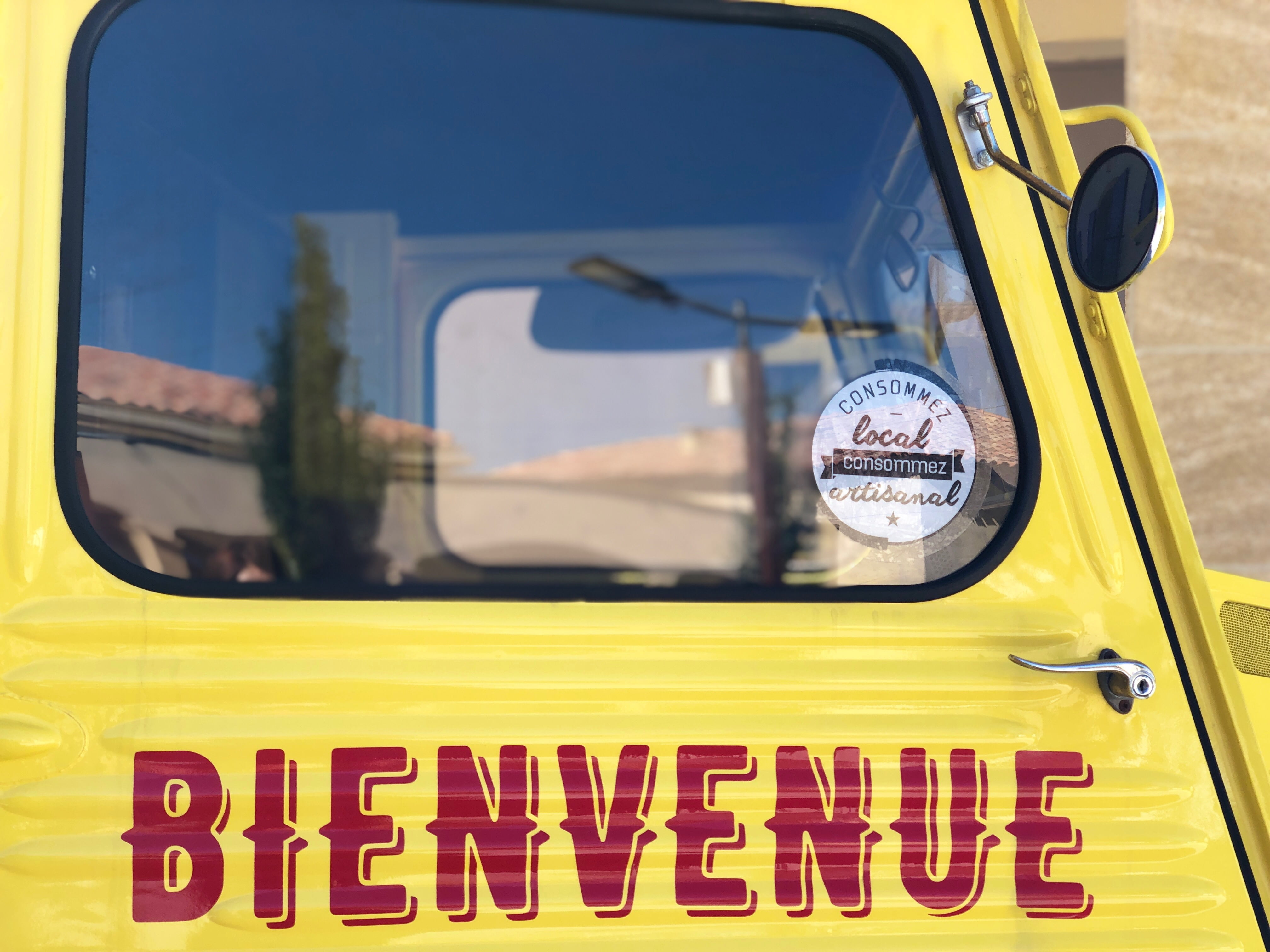 SHOPTRUCK BASTIDE-17