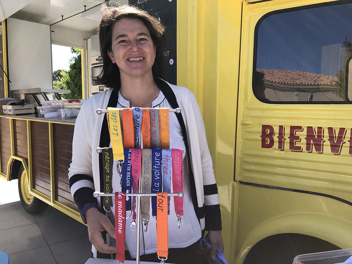 Les Commerces de la Bastide-Shoptruck-By Anne-Laeti-2020-06-2